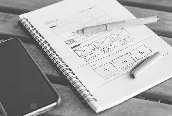 Design & Usability