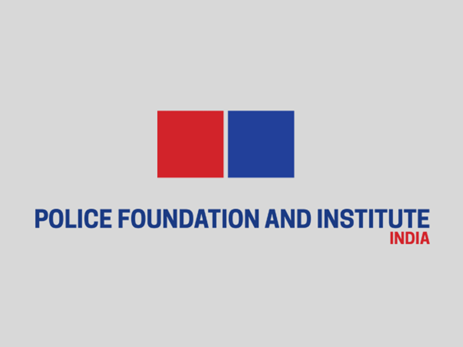 Police Foundation and Institute