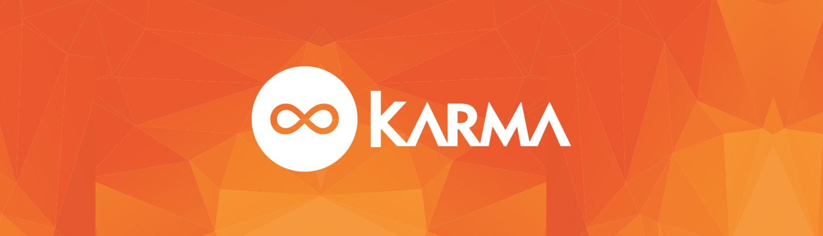 Karmanote